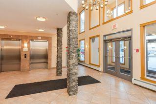 Photo 4: 405 10121 80 Avenue in Edmonton: Zone 17 Condo for sale : MLS®# E4198168