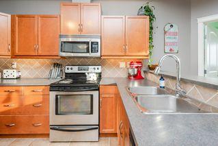 Photo 20: 405 10121 80 Avenue in Edmonton: Zone 17 Condo for sale : MLS®# E4198168
