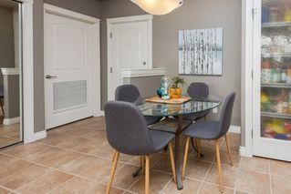 Photo 21: 405 10121 80 Avenue in Edmonton: Zone 17 Condo for sale : MLS®# E4198168