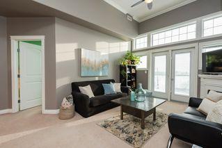 Photo 13: 405 10121 80 Avenue in Edmonton: Zone 17 Condo for sale : MLS®# E4198168