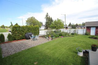 Photo 29: 9831 98 Street: Westlock House for sale : MLS®# E4201435