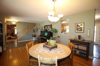 Photo 14: 9831 98 Street: Westlock House for sale : MLS®# E4201435