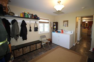 Photo 5: 9831 98 Street: Westlock House for sale : MLS®# E4201435
