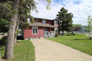 Photo 42: 9831 98 Street: Westlock House for sale : MLS®# E4201435