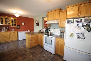 Photo 9: 9831 98 Street: Westlock House for sale : MLS®# E4201435