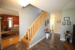 Photo 4: 9831 98 Street: Westlock House for sale : MLS®# E4201435