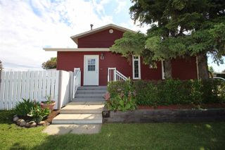 Photo 39: 9831 98 Street: Westlock House for sale : MLS®# E4201435