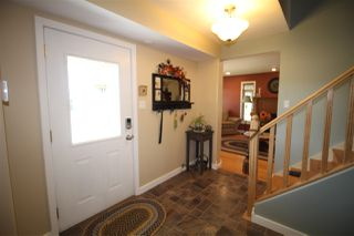 Photo 3: 9831 98 Street: Westlock House for sale : MLS®# E4201435