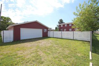 Photo 41: 9831 98 Street: Westlock House for sale : MLS®# E4201435