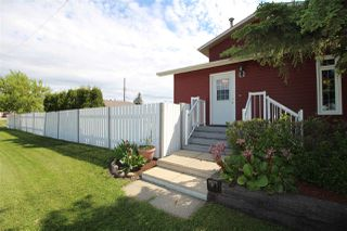 Photo 40: 9831 98 Street: Westlock House for sale : MLS®# E4201435