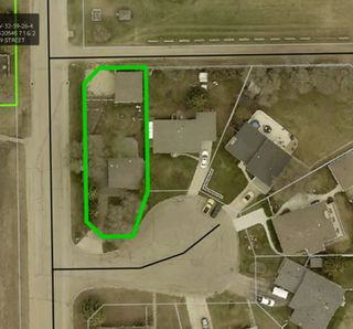 Photo 44: 9831 98 Street: Westlock House for sale : MLS®# E4201435