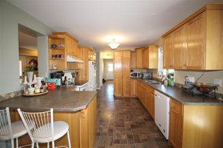 Photo 10: 9831 98 Street: Westlock House for sale : MLS®# E4201435