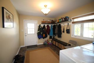 Photo 6: 9831 98 Street: Westlock House for sale : MLS®# E4201435