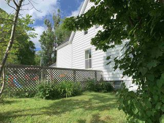 Photo 30: 128 High Street in Pictou: 107-Trenton,Westville,Pictou Residential for sale (Northern Region)  : MLS®# 202012904