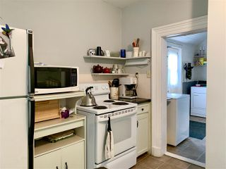 Photo 7: 128 High Street in Pictou: 107-Trenton,Westville,Pictou Residential for sale (Northern Region)  : MLS®# 202012904