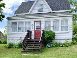 Photo 31: 128 High Street in Pictou: 107-Trenton,Westville,Pictou Residential for sale (Northern Region)  : MLS®# 202012904