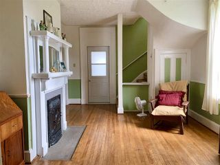 Photo 10: 128 High Street in Pictou: 107-Trenton,Westville,Pictou Residential for sale (Northern Region)  : MLS®# 202012904