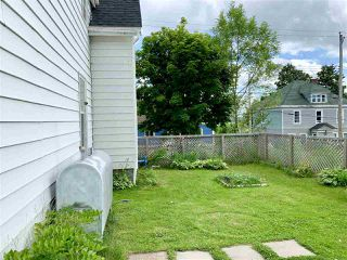 Photo 28: 128 High Street in Pictou: 107-Trenton,Westville,Pictou Residential for sale (Northern Region)  : MLS®# 202012904