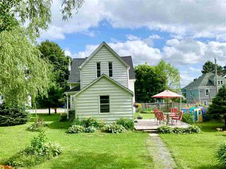 Photo 2: 128 High Street in Pictou: 107-Trenton,Westville,Pictou Residential for sale (Northern Region)  : MLS®# 202012904