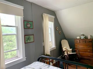 Photo 20: 128 High Street in Pictou: 107-Trenton,Westville,Pictou Residential for sale (Northern Region)  : MLS®# 202012904