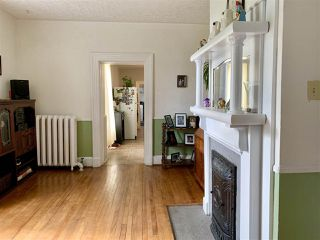 Photo 9: 128 High Street in Pictou: 107-Trenton,Westville,Pictou Residential for sale (Northern Region)  : MLS®# 202012904