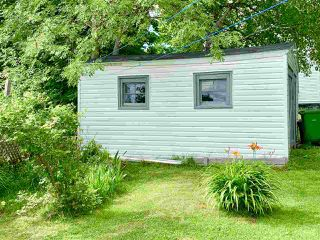 Photo 29: 128 High Street in Pictou: 107-Trenton,Westville,Pictou Residential for sale (Northern Region)  : MLS®# 202012904