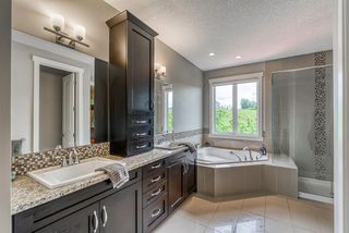 Photo 28: 30 ASCOT Crescent SW in Calgary: Aspen Woods Detached for sale : MLS®# A1009577