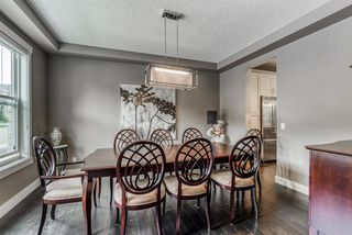 Photo 18: 30 ASCOT Crescent SW in Calgary: Aspen Woods Detached for sale : MLS®# A1009577