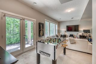 Photo 35: 30 ASCOT Crescent SW in Calgary: Aspen Woods Detached for sale : MLS®# A1009577