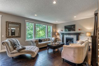 Photo 16: 30 ASCOT Crescent SW in Calgary: Aspen Woods Detached for sale : MLS®# A1009577