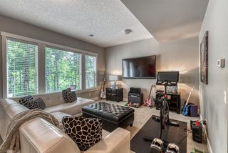 Photo 37: 30 ASCOT Crescent SW in Calgary: Aspen Woods Detached for sale : MLS®# A1009577