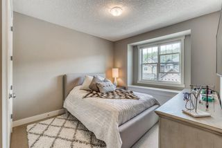 Photo 31: 30 ASCOT Crescent SW in Calgary: Aspen Woods Detached for sale : MLS®# A1009577