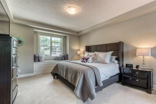 Photo 25: 30 ASCOT Crescent SW in Calgary: Aspen Woods Detached for sale : MLS®# A1009577