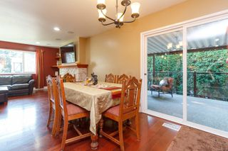 Photo 5: 523 Brough Pl in : Co Royal Roads House for sale (Colwood)  : MLS®# 851406
