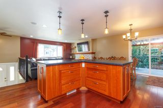 Photo 7: 523 Brough Pl in : Co Royal Roads House for sale (Colwood)  : MLS®# 851406