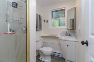 Photo 18: 523 Brough Pl in : Co Royal Roads House for sale (Colwood)  : MLS®# 851406
