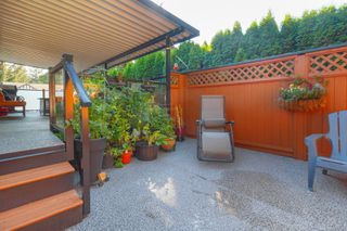 Photo 26: 523 Brough Pl in : Co Royal Roads House for sale (Colwood)  : MLS®# 851406