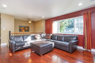 Photo 2: 523 Brough Pl in : Co Royal Roads Single Family Detached for sale (Colwood)  : MLS®# 851406