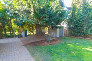 Photo 28: 523 Brough Pl in : Co Royal Roads Single Family Detached for sale (Colwood)  : MLS®# 851406