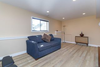 Photo 10: 523 Brough Pl in : Co Royal Roads House for sale (Colwood)  : MLS®# 851406