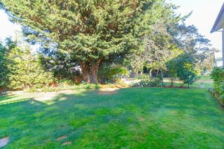 Photo 29: 523 Brough Pl in : Co Royal Roads Single Family Detached for sale (Colwood)  : MLS®# 851406