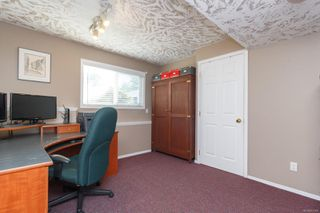 Photo 22: 523 Brough Pl in : Co Royal Roads House for sale (Colwood)  : MLS®# 851406