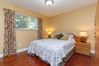 Photo 12: 523 Brough Pl in : Co Royal Roads Single Family Detached for sale (Colwood)  : MLS®# 851406