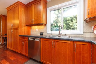 Photo 8: 523 Brough Pl in : Co Royal Roads House for sale (Colwood)  : MLS®# 851406
