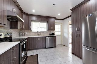 Photo 6: 11299 77A Avenue in Delta: Scottsdale House for sale (N. Delta)  : MLS®# R2492482