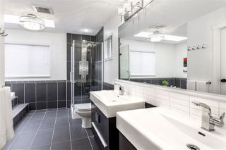 Photo 13: 674 LOST LAKE Drive in Coquitlam: Coquitlam East House for sale : MLS®# R2492539