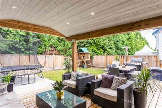 Photo 19: 674 LOST LAKE Drive in Coquitlam: Coquitlam East House for sale : MLS®# R2492539