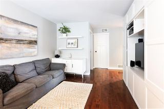 Photo 9: 674 LOST LAKE Drive in Coquitlam: Coquitlam East House for sale : MLS®# R2492539