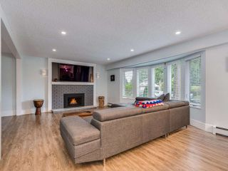 Photo 5: 19630 117A Avenue in Pitt Meadows: Central Meadows House for sale : MLS®# R2493698