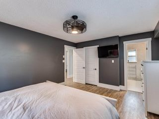 Photo 16: 19630 117A Avenue in Pitt Meadows: Central Meadows House for sale : MLS®# R2493698